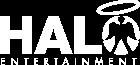 Halo Entertainment Logo